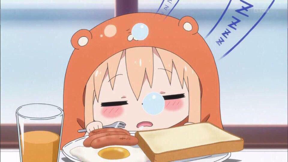 http://twitter.com/niji__0221/status/647448316410621952/photo/1