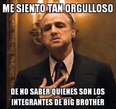 #telebasura http://t.co/YbLX6zAYni