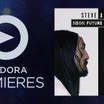RT @steveaoki: stream #NEONFUTUREODYSSEY on @pandora_radio a week before it drops Oct 2! #PandoraPremieres   http://t.co/X3YsYPHL2D http://…