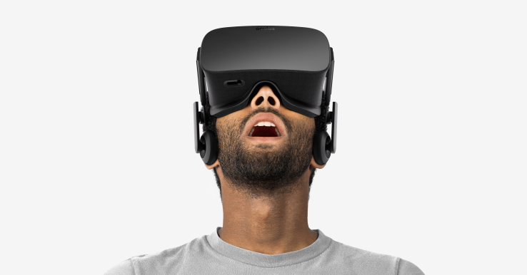 Is #VirtualReality the NEXT frontier?! That's the word on the street... http://t.co/IccM2AyIbZ #VR #NEXT #Tech http://t.co/aiYqUeFJQq
