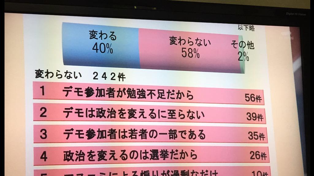http://twitter.com/kaonasi_densi/status/647491908445442048/photo/1