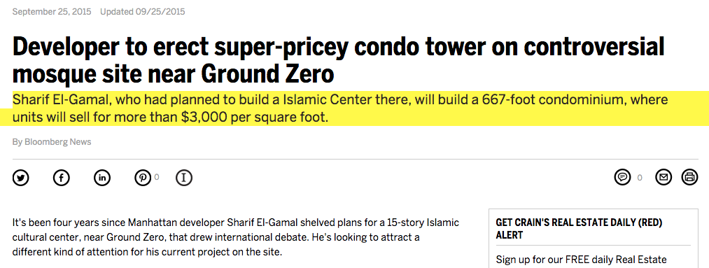 fitting New York end to Ground Zero Mosque saga  http://t.co/VVqz2JnWQa http://t.co/oobjcFadPX