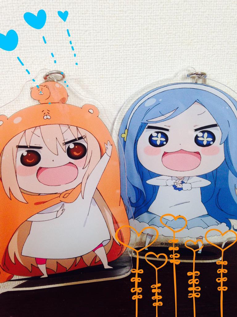 http://twitter.com/yuchi_f34/status/647593454449524736/photo/1