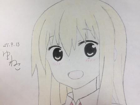 http://twitter.com/dream_yui_uni77/status/647594272670150656/photo/1