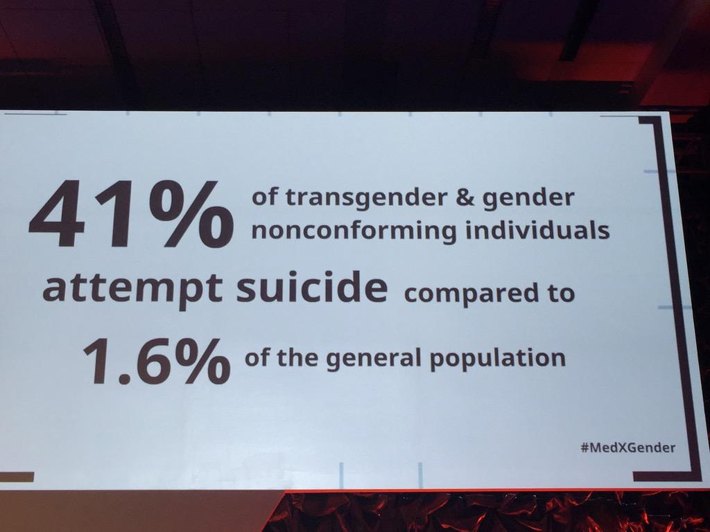 Cannot share this data enough with clinicians and those who share in health care delivery. #Medx http://t.co/9Hg1zHzTVu