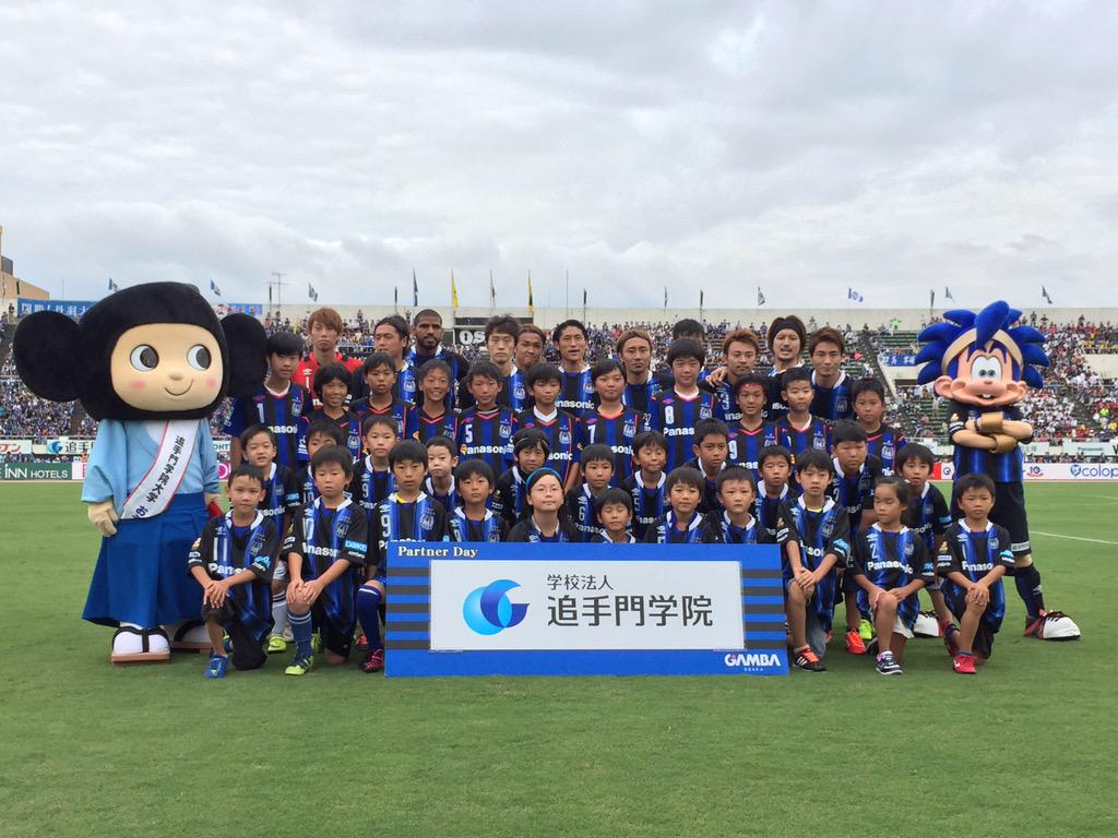http://twitter.com/GAMBA_OFFICIAL/status/647667478068224000/photo/1