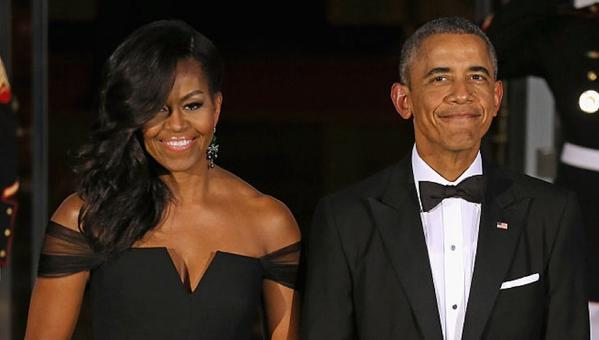 """""""Hi. We're the First Couple with direct TV.""""  """"And we're the potential First Couple with cable."""" http://t.co/i6n7dXMjHz"""