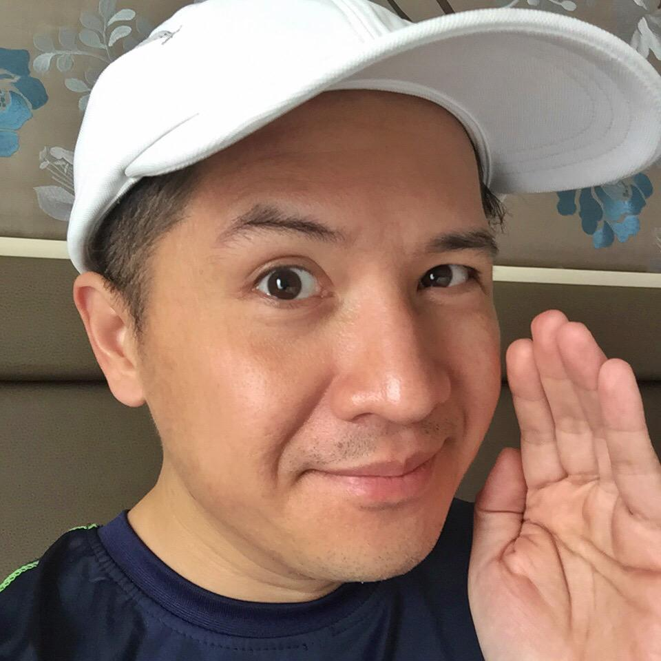 At dahil National Pabebe Wave Day today… :) #ALDdubEBforLOVE http://t.co/ZCTZJRo4ok