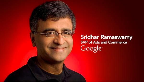 Google's head of advertising talks ad blocking, mobile and ...