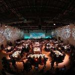 Cosa resterà di Expo 2015? foto Le schede  Una sfida sul futuro Ancora code da boll... http://t.co/6CblhLoBUf http://t.co/NP6mom9Bkh
