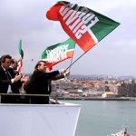 Non si può votare a #Roma durante il #Giubileo? Già fatto nel 2000 e il Pd prese gli schiaffi http://t.co/rSYiNuAUlF http://t.co/lbnvGOs4mp