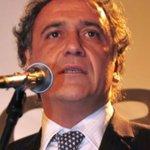 Gustavo Yocca fue detenido por Interpol http://t.co/LAKupCCWde http://t.co/muqDxpIsy6