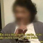 Sobre: Sagitário Virgem Áries Aquário Escorpião Câncer Peixes Capricórnio http://t.co/1IQw4qHEfT