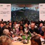 Expo dopo Expo Martina annuncia Mattarella chiuderà il 31 ottobre http://t.co/QSn8j0iZUK @secolourbano @maumartina http://t.co/NqTnIdbSgd