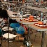 Tentativa de assalto acaba com feridos em Campo Grande. http://t.co/wGFRcNLCsZ [@OGlobo_Rio] http://t.co/8a1liBgT4s