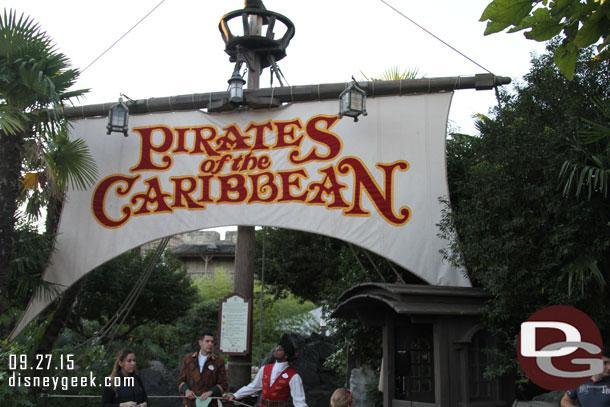 DisneylandParis, DisneylandParis, Halloween, disneylandparis, Duffy, DisneylandParis, DLP20, dlp, disney, disneypic, disneygram, disneyland, disneyprincess, frozen, show, disneylandparis, DisneylandParis, disney, dlp, costume, cosplay, Frozen, DisneylandParis, DisneylandParis, DisneylandParis, DisneylandParis, DisneylandParis, DisneyAuditions, DisneylandParis