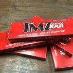 https://t.co/LJM57tl4hi: YUM! YUM! YUM! YUM! YUM! YUM! Get the Candy Bar now! TW0Cl6x sweetstorela http://t.co/RsjObD6ubH