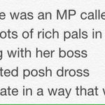 My contribution to #NationalPoetryDay #bbcqt http://t.co/vBteNuHMwW