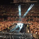 Thanks for having us Glasgow, been a fun couple of days! #OTRAGlasgow #Scotland http://t.co/mEiBAvmDC2