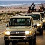 ¿Por qué Estado Islámico usa camionetas Toyota? http://t.co/aL9WK7l05t http://t.co/DkQoPkTaRw