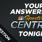 Whats your No. 1 reason for optimism heading into the NLDS? Use #CubsTalk in response. Best answers at 6:30. http://t.co/WtFV6LIRiT