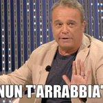 Sedare le liti, livello Amendola. :D #GF14 http://t.co/zy2XOJnoLo