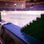 The @StLouisBlues take on @EdmontonOilers tonite @scottrade Center. Puck drops at 7pm. @KSDKSports #hockey http://t.co/bL69L4U94M