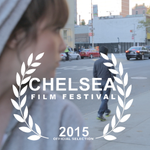 My short music video/psa is @chelseafilm! Film w a message on the BIG SCREEN! #NYC 10/16 12pm http://t.co/dM3MFecxeL http://t.co/pfryBSHf9o