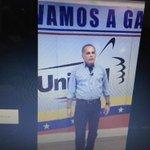 Manuel Rosales invitó al pueblo al aeropuerto de La Chinita el próximo jueves 15 cuando retornará al país http://t.co/beVSsDkIYg