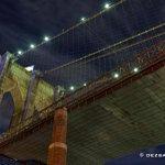 http://t.co/m74E2sc9vi RT NYCDailyPics: Heres Looking At You. Brooklyn Bridge #newyork #NYC by DezSantanaPhoto http://t.co/T30Tk4avuI