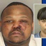 Wife beats husband over Instagram followers http://t.co/ellrkKEe4e http://t.co/oOsUmOdJ28