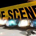 Pueblo mans death investigated as homicide Read more: http://t.co/wi97WtxXs1 http://t.co/fY1ddgcaL7