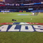 #ComeTogether #Postseason http://t.co/rAHyeH5QCP