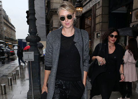 RT @glamour_fashion: 3 easy fall styling tips for tall women, courtesy of @MariaSharapova: http://t.co/IfLtqN6Mjt http://t.co/pYaUhrVTM7