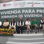 Inicia gira de trabajo por el Estado de Tlaxcala @Rosario_Robles_ @SEDATU_mx @GobTlaxcala http://t.co/FJixDNCFTL