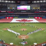 Its time for Canada to #ComeTogether for #postseason. Lets go @BlueJays! http://t.co/NEQ6DCV4wi