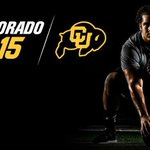 Save this photo and add it as your header photo to show your Sun Devil pride as we #BlackOutBuffs! http://t.co/axJ6BJ2lgQ