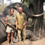 ¿Os imagináis la cara de taurinos, cazadores, maltratadores, cuando el PACMA entre en el Parlamento? http://t.co/cXbxu5Q5kN