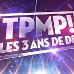 Pour les #TPMP3ansD8 on vous fait gagner des #XboxOne avec @TPMPofficiel Tweetez un max avec #TPMPXBOX http://t.co/Gzo93Rs8j7