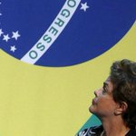 OAB cria comissão para avaliar se pede impeachment de Dilma http://t.co/BtGqnMToCi http://t.co/c3CqvI7saQ