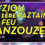 On vous aime les #Fanzouzes !! Merci dêtre là ! ❤️ #TPMP3ansD8 #TPMPXBOX http://t.co/MHabw7zbSM