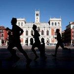 Valladolid volverá a correr contra el cáncer el 25 de octubre http://t.co/KzJ4kUn2g7 http://t.co/ktktNjL3pR
