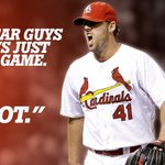 Its time to get fired up, Cardinals Nation! #12inSTL http://t.co/jya31wqyGR