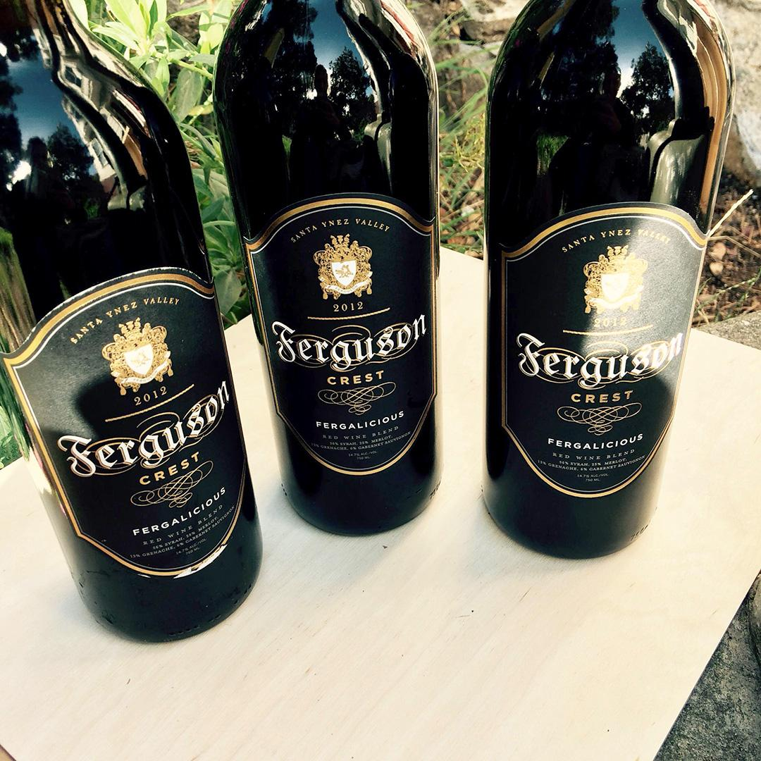 RT @FergusonCrest: Let the shipments begin! #WineClub fall deliveries are on their way!???? #CrestClub #JoinTheClub http://t.co/yvc0sdtXcA htt…
