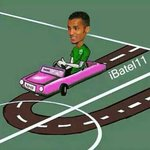 #السعوديه_الامارات هزازي يشق طريقه الى الملعب http://t.co/EpJhH0WRw2