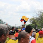 [Video] Así luce la colorida Barranquilla antes del partido de la Selección Colombia http://t.co/87J7zVb8so http://t.co/QiN02bDBdM