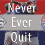 #NeverEverQuit http://t.co/snfWNNjgOi