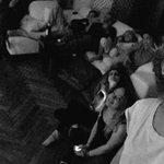 Stasera siamo tantissimi a casa Viscardi! @officialk4u ❤️ #XF9 http://t.co/TMWYFPF8Vd