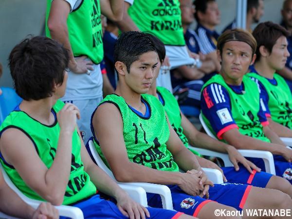 http://twitter.com/gekisaka/status/652247130950664192/photo/1