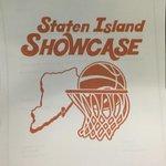 At a college of Staten Island @ CSI Staten Island Showcase http://t.co/IB3qyfmRAO